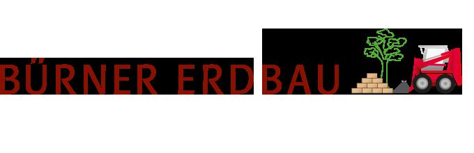 Bürner Erdbau GmbH